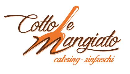 Catering Cotto e Mangiato