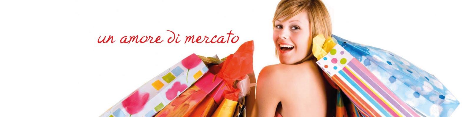 Amore_di_Mercato3