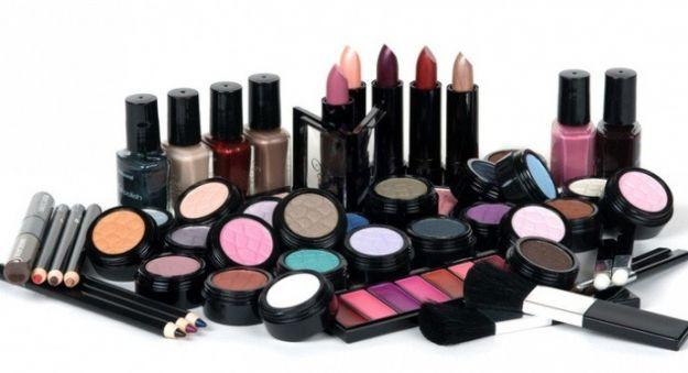 offerta cosmetica
