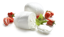 mozzarella-biologica-biola